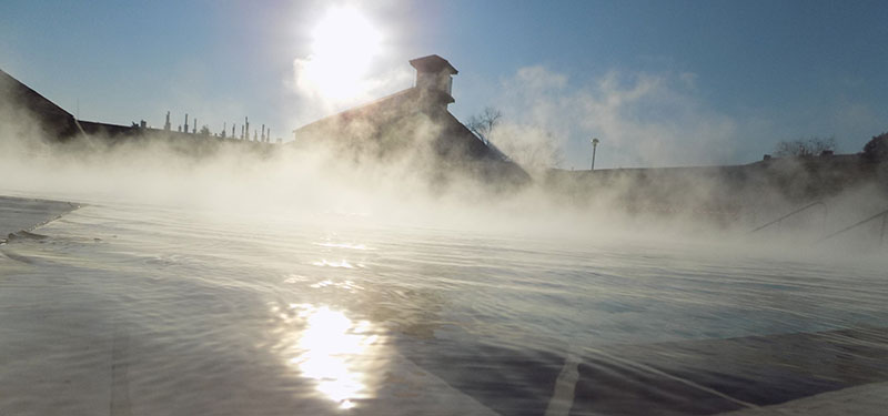Paskál-fürdő-télen