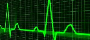 pulzusmérés